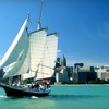 Up to 55% Off Cruises from Tall Ship Red Witch