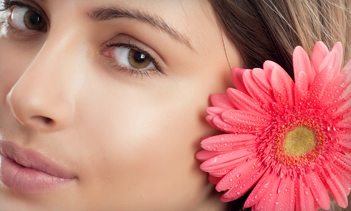 Chicago ENT - Lakeview: $199 for One Botox or Dysport Facial-Rejuvenation Treatment at Chicago ENT (Up to $550 Value)