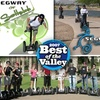 48% Off from Segway of Tempe