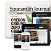 Statesman Journal – Up to 81% Off Sunday Edition