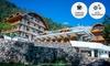 Hotel Fazenda Saint Claire - Santo Antônio do Pinhal: Santo Antônio do Pinhal/SP: até 7 noites para 2 no Hotel Fazenda Saint Claire