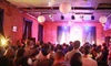 The Loft Music Venue - Old Colorado City: Concert Outing for Two, Four, or Six to Any Show at The Loft Music Venue (Up to 63% Off)