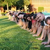 61% Off Fitness Classes at Bradshaw's Boot Camp