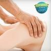 Half Off One-Hour Custom Massage