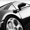 Perez Auto Works - Westchester: One Basic Oil Change (Up to $32 Value)