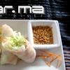 Half Off at Kar-ma Asian Bistro