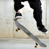 Half Off Two Skate-Park Admissions in Kennedale