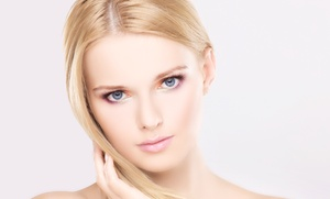 Dr. Neal Vallins: 25 or 50 Units of Cosmetic or Therapeutic Botox with Dr. Neal Vallins (Up to 72% Off)