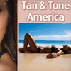 Up to 94% Off at Tan & Tone America