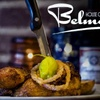 Up to 53% Off at Belmont House of Smoke