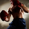 Bare Bones Boxing - East Hartford: $39 for a Three-Month Membership, Including Unlimited Classes, at Bare Bones Boxing ($120 Value)