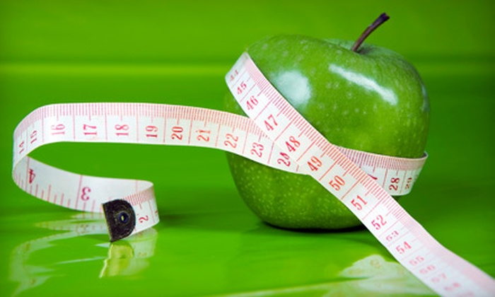 The Center for Medical Weight Loss - Multiple Locations: $38 for a Weight-Loss Consultation Package at The Center for Medical Weight Loss (Up to $124 Value)