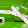 Up to 69% Off Weight-Loss Consultation Package