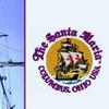 67% Off at Santa Maria Museum
