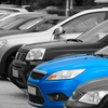 Up to 58% Off Parking from Propark America
