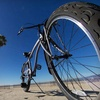 Up to 61% Off from Venice Beach Bike Tours