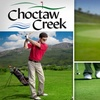 Up to 52% Off Round of Golf
