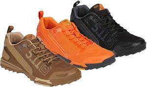 Men's 5.11 Recon Trainer Lightweight Running Shoes