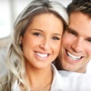 86% Off Dental Package at Fox Valley Dental