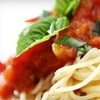 Up to 52% Off Italian Fare at Vintage House Café in Avon
