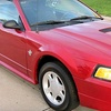 Up to 65% Off Services from Columbia Detailing