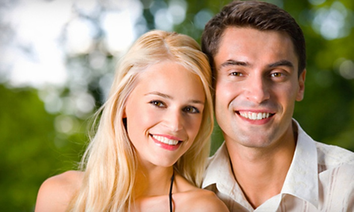Michigan Hair & Skin Center - Downtown Troy: $149 for Month of Hair Rejuvenation with Consultation at Michigan Hair & Skin Center in Troy ($600 Value)