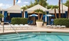 Up to 64% Off Cabana Package at Bally's
