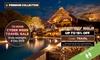 Hoedspruit: 5-Night 5* All Inclusive Safari Break