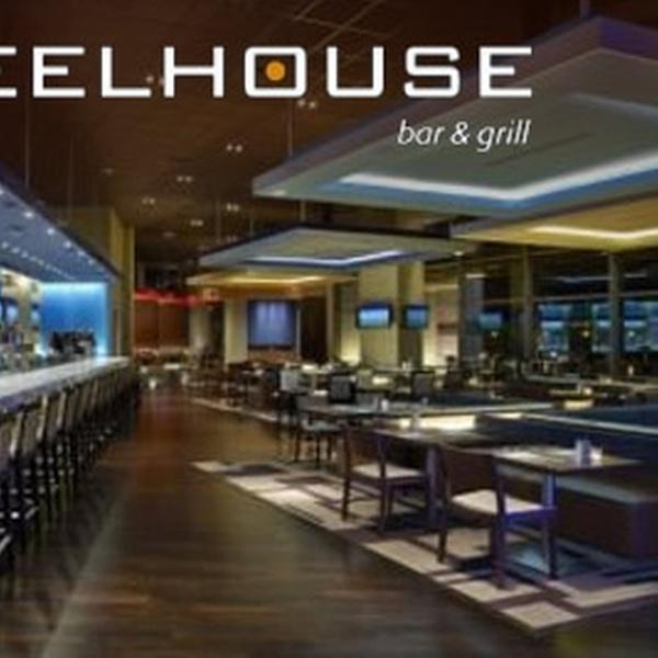 Andrews steakhouse rivers casino pittsburgh silverdollar casino wa