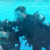 Up to 59% Off Scuba Lessons