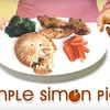 $5 for Pies at Simple Simon Pies