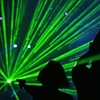 $8 for Two Games of Laser Tag