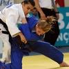 10 o 20 lezioni di judo