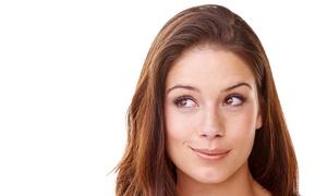 Tu secreto: Micropigmentación en zona a elegir entre cejas, ojos y/o labios desde 79 € en Tu secreto