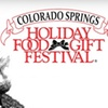 $6 for Two Holiday Festival Tickets