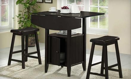 $100 Groupon to Spokane Furniture Company - Spokane Furniture Company in Spokane