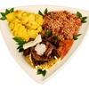 38% Off Mexican Food at Los Arcos Mexican Restaurant