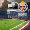 $5 for INVESCO Field Tour