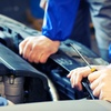 Up to 61% Off Car-Care Services in Mount Pleasant