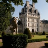 Entrées adultes au parc et château de Valençay