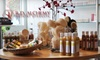 R.D. Alchemy Natural Products - Little Italy: $29 for $99 Worth of Spa Services, Classes, and Products from R.D. Alchemy Natural Products
