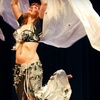 Up to 64% Off Belly-Dance Classes