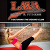 90% Off Classes at Lava Sport & Fitness