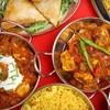 Half Off Indian at Taj Mahal Restaurant in Lake Tahoe