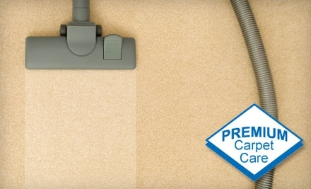 Premium Carpet Care - Premium Carpet Care in Pensacola
