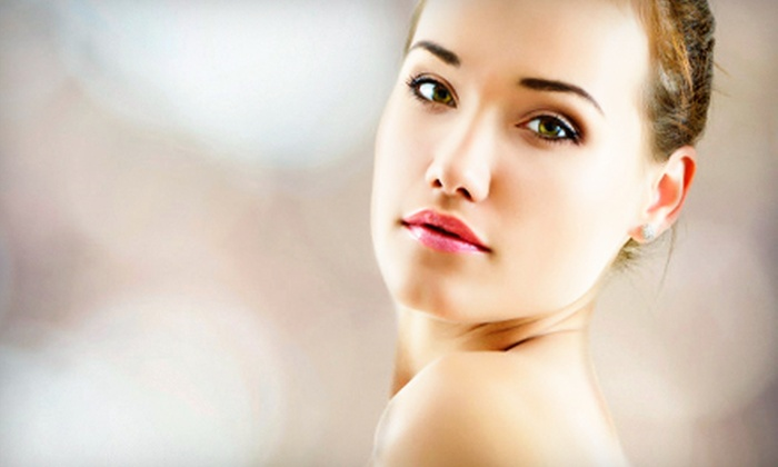 Tones Spa - Middletown - Pelham Bay: Microdermabrasion Treatment or VI Peel at Tones Spa in the Bronx (Up to 59% Off)