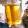Up to 53% Off Beer Making Class at Brew and Beyond