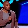 Up to 51% Off Al Jackson Comedy Show