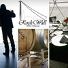 Up to 57% Off Wine Tasting