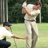 Half Off at Mike Reilly Golf Academy in Massapequa
